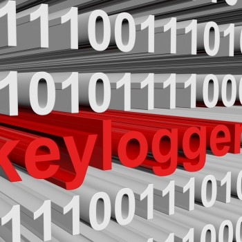 Find and remove keyloggers with Anti Explorator