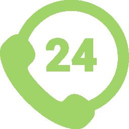 Beskyttelse, og support 24/7 – Forældrekontrol og Adblock inkluderet