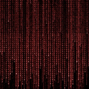 6793181-free-matrix-wallpaper