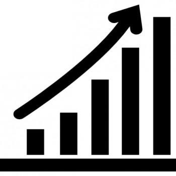 increasing-stocks-graphic_318-55120.png
