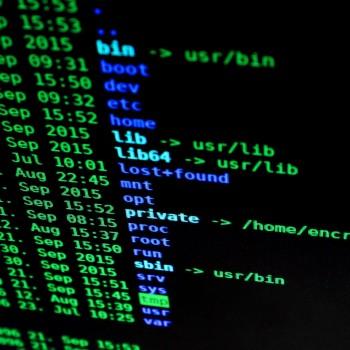 hacking-1685092_1280